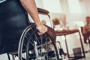 Wheelchair | Online Counseling is accessible | online anxiety treatment in South Carolina
