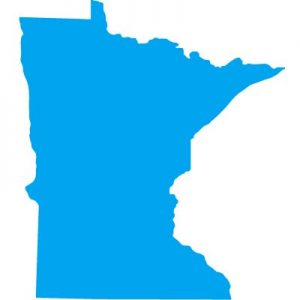 minnesota-thegem-person