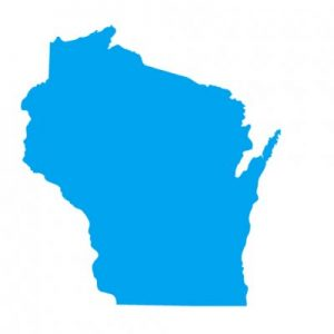 wisconsin-thegem-person